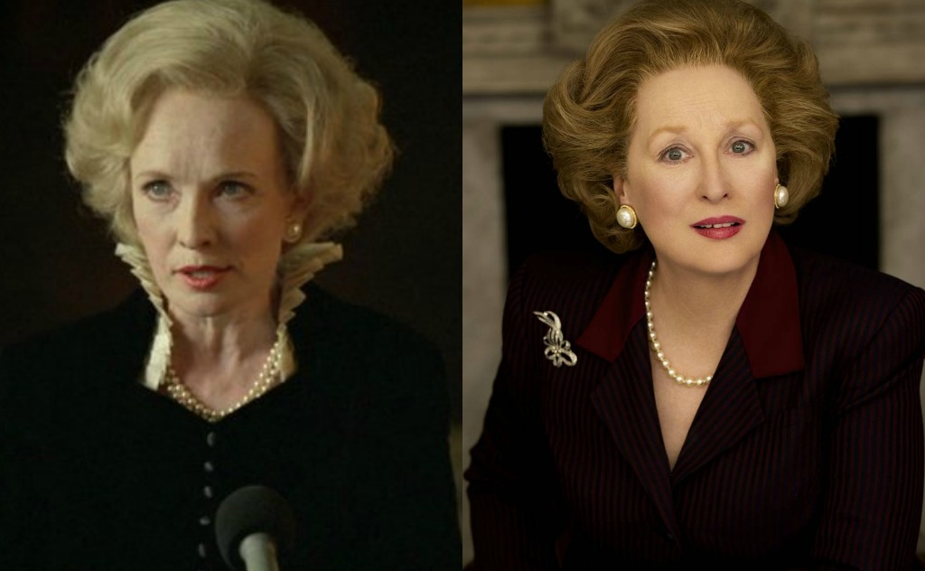 margaret-thatcher-movies-istorie