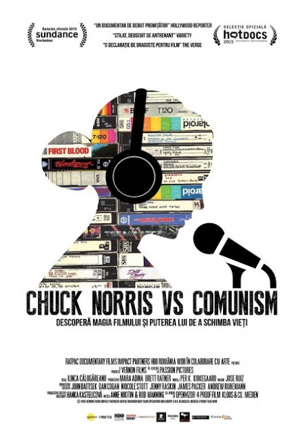 Chuck-Norris-vs-Communism-hbo-tiff