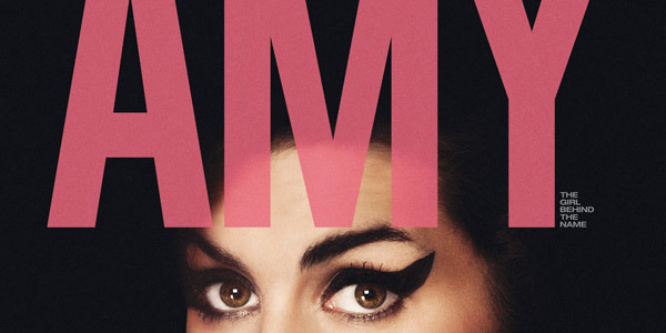 amy-documentar-2015